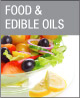 food_edible_oils